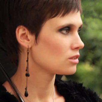 nataliya-velykanova-graphiste-freelance-toulouse