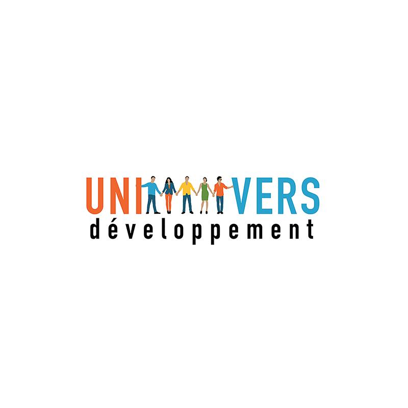 logo-couleurs-uni-vers-developpement-coaching-autograff-graphiste-freelance-toulouse