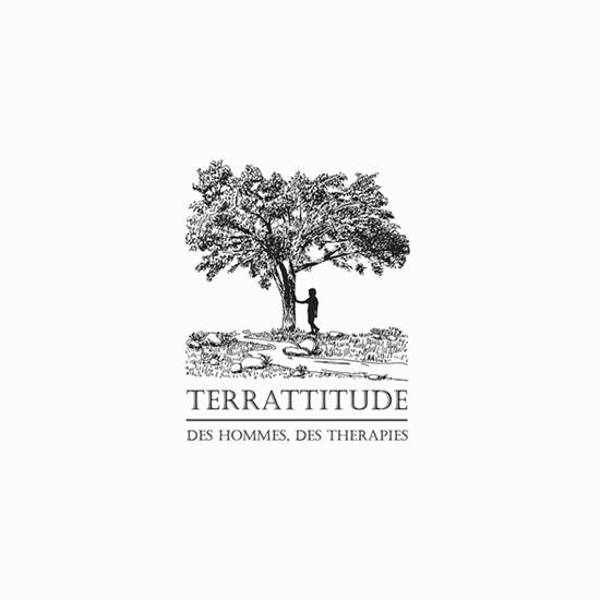 Logo Et Carte De Visite Du Thrapeute En Mdecine Chinoise