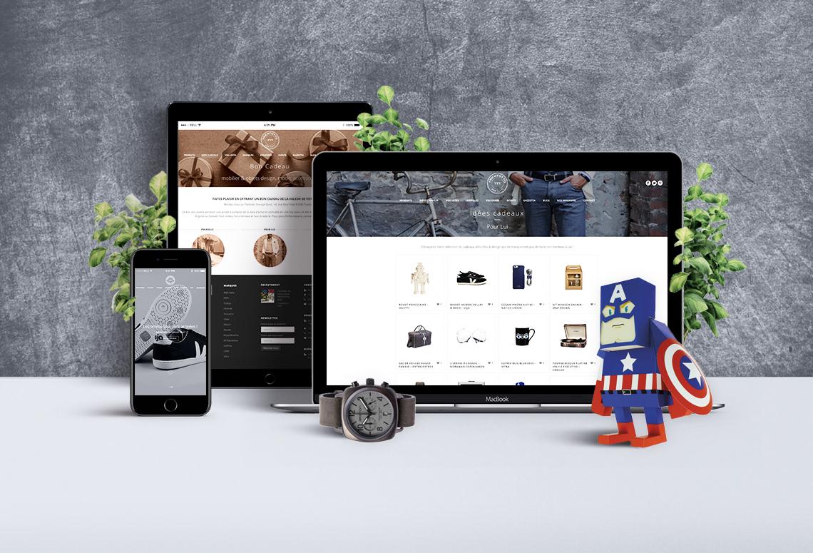 site-internet-boutique-mobilier-design-italien-retro-trentotto-autograff-graphiste-freelance-toulouse-mockup