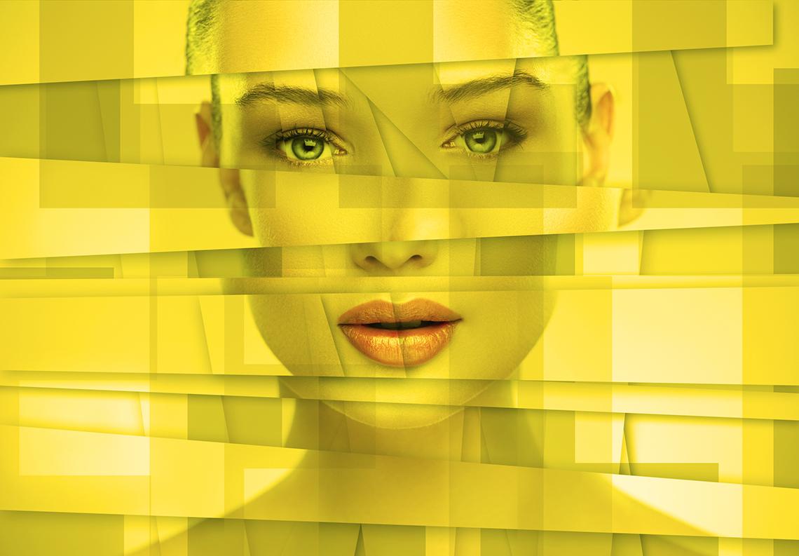 illustration-photoshop-portrait-visage-autograff-graphiste-freelance-toulouse