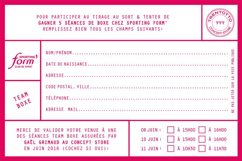 flyer-jeu-concours-trentotto-design-boxe-noir-blanc-rose-photo-retro-autograff-graphiste-freelance-toulouse-verso