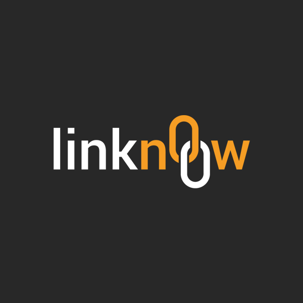 logo icône application