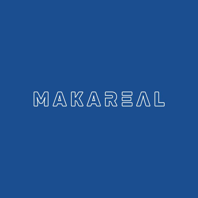 logo conseil IT & AR