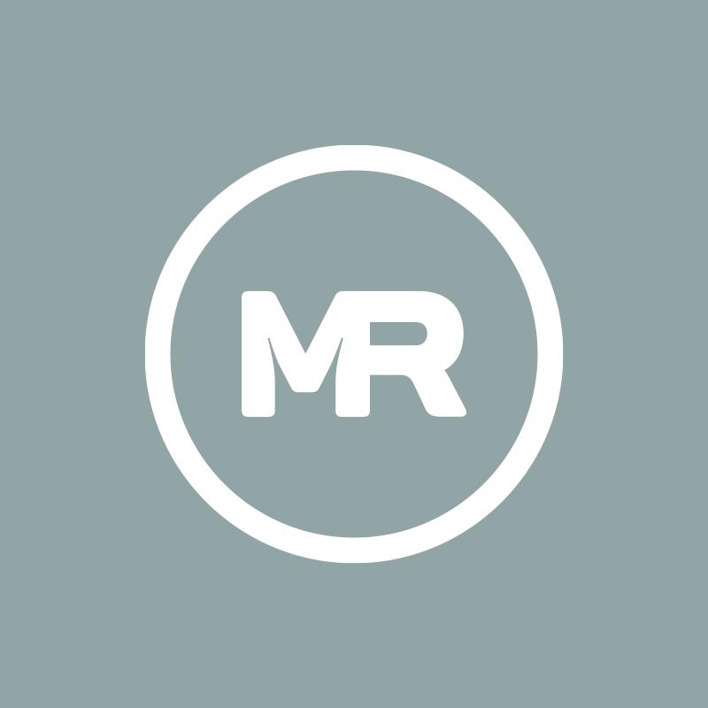 logo-conseil-it-realite-augmentee-autograff-graphiste-freelnace-toulouse-2018-monogramme-blanc-contour