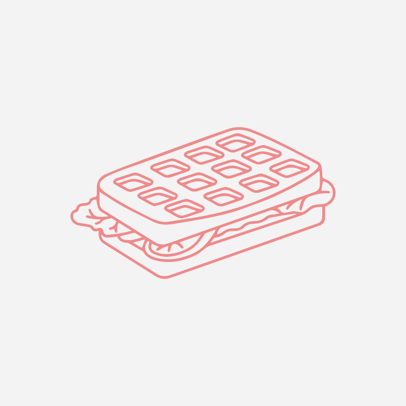 logo-sanwdich-bio-sans-gluten-urbain-autograff-graphiste-freelnace-toulouse-2018-pastille-gaufre-blanc