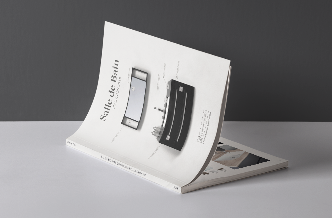 catalogue-salle-de-bain-mobilier-deco-haut-de-gamme-autograff-graphiste-freelance-toulouse-couverture