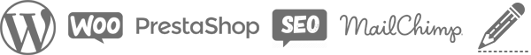 outils-graphisme-web-autograff-graphiste-freelance-toulouse