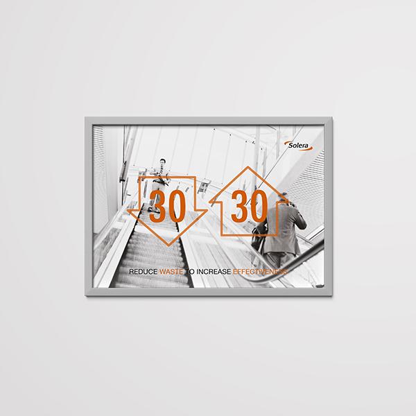 affiche-entreprise_solera_principes-management-30-30_autograff-graphiste-freelance-toulouse_2014-mockup