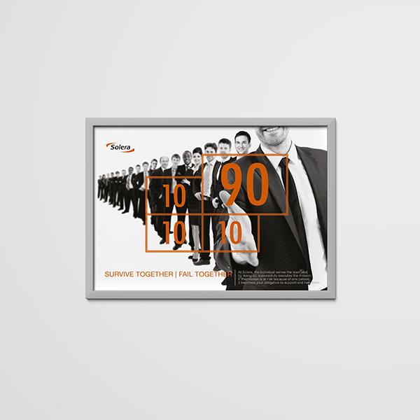 affiche-entreprise_solera_principes-management-90-10_autograff-graphiste-freelance-toulouse_2014-mockup