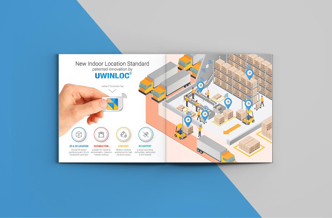 brochure-commerciale-format-carree-innovation-startup-autograff-graphiste-freelance-toulouse