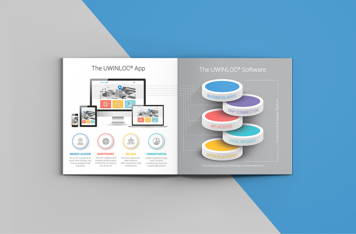 brochure-commerciale-format-carree-mise-en-page-innovation-startup-autograff-graphiste-freelance-toulouse
