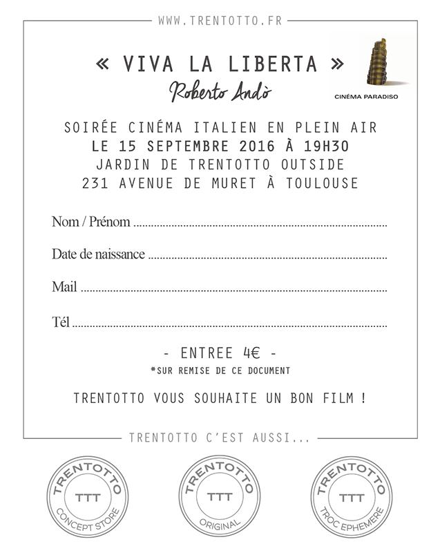 carton-invitation-polaroid-cinema-italien-retro-autograff-graphiste-freelance-toulouse-verso