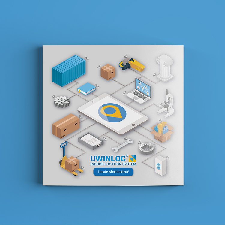 couverture-brochure-commerciale-8-pages-format-carree-innovation-stratup-autograff-graphiste-freelance-toulouse