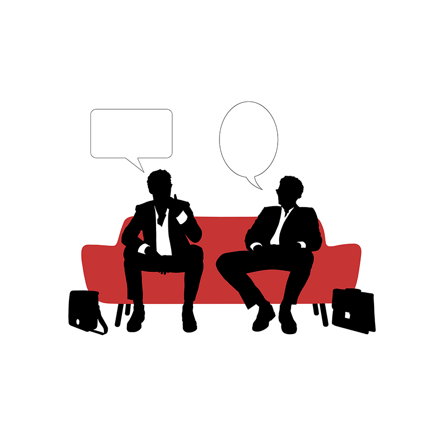 illustration-businessman-banque-images-rouge-noir-autograff-graphiste-freelance-toulouse