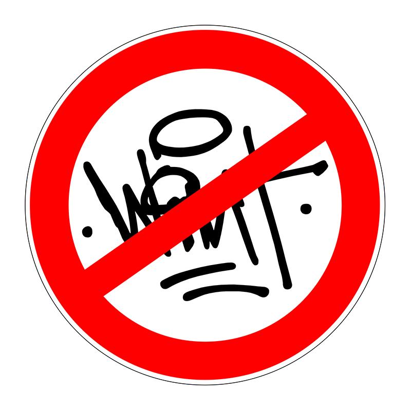 illustration-panneau-routier-symbol-interdiction-graffiti-banque-image-autograff-graphiste-freelance-toulouse