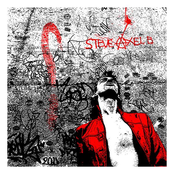 jaquette-cd-steve-axel-b-illustration-street-art-autograff-graphiste-freelance-toulouse-cover