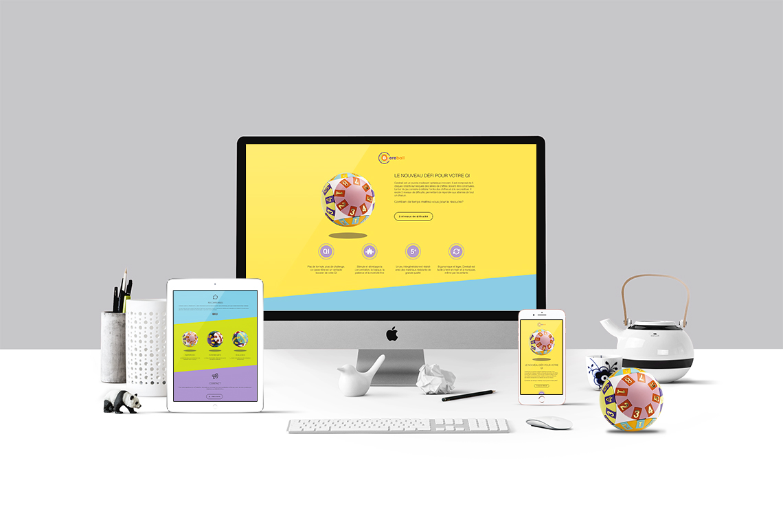 site-internet-vitrine-une-page-cereball-produit-autograff-graphiste-freelance-toulouse-mockup