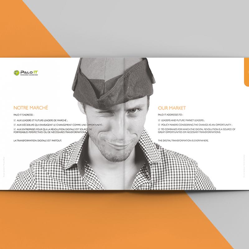 handbook entreprise