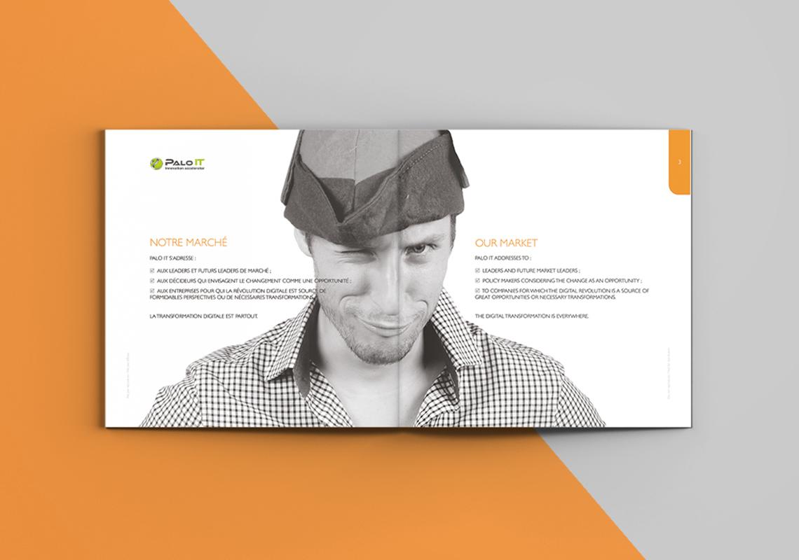 handbook-livret-interne-entreprise-format-carree-couleurs-fun-autograff-graphiste-freelance-toulouse
