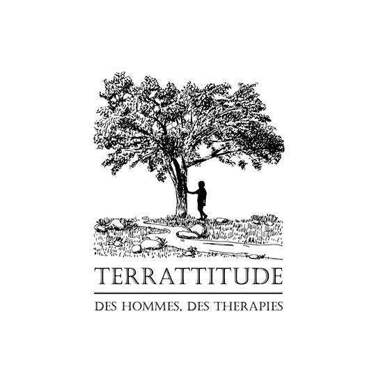 logo thérapeute