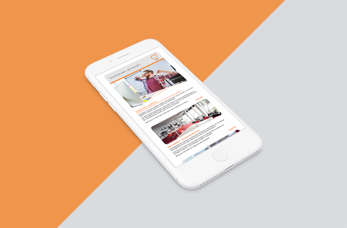 newsletter-corporate-design-template-oddos-mobilier-design-bureau-btob-autograff-graphiste-freelance-toulouse-mockup