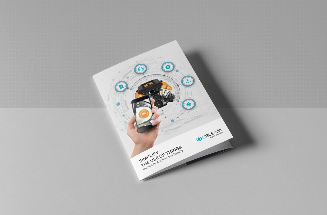 brochure-depliant-3-volets-couverture-salon-innovation-technologie-iot-realite-augmentee-interface-mobile-autograff-graphiste-freelance-toulouse