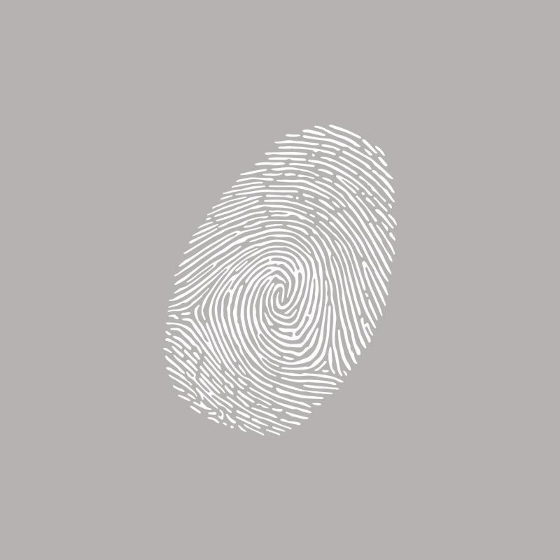 logo-cabinet-kinesitherapeutes-empreinte-autograff-graphiste-freelanace-toulouse-couleur-gris