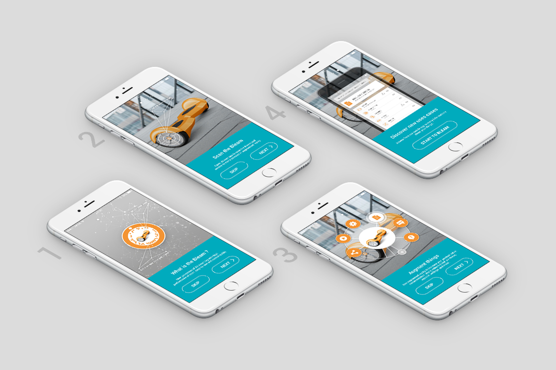 tutoriel-app-mobile-ios-android-realite-ubleam-autograff-graphiste-freelance-toulouse-mockup