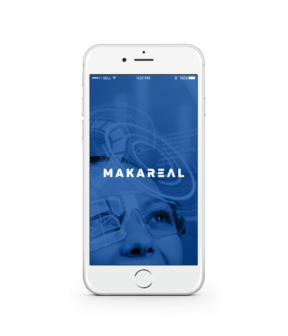 logo-conseil-it-realite-augmentee-autograff-graphiste-freelnace-toulouse-2018-app-mobile