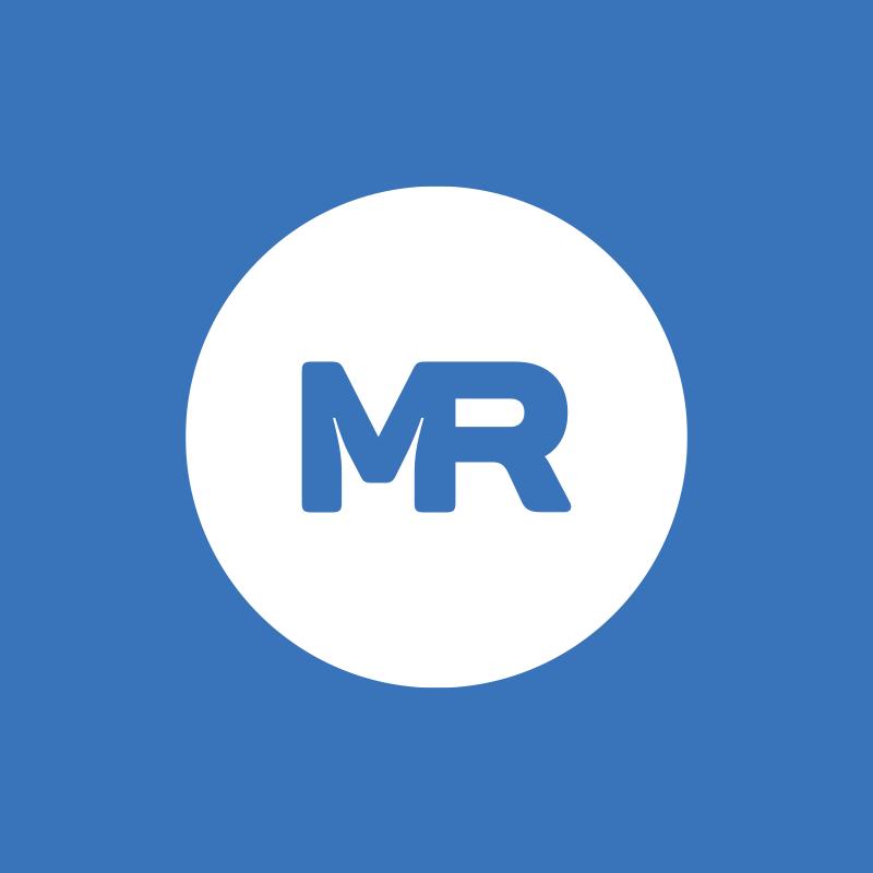 logo-conseil-it-realite-augmentee-autograff-graphiste-freelnace-toulouse-2018-monogramme-blanc-aplat