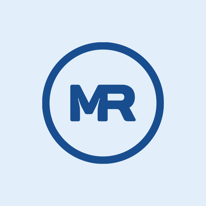 logo-conseil-it-realite-augmentee-autograff-graphiste-freelnace-toulouse-2018-monogramme-bleu-contour
