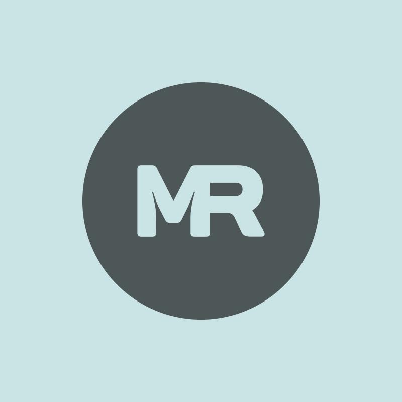 logo-conseil-it-realite-augmentee-autograff-graphiste-freelnace-toulouse-2018-monogramme-gris-aplat