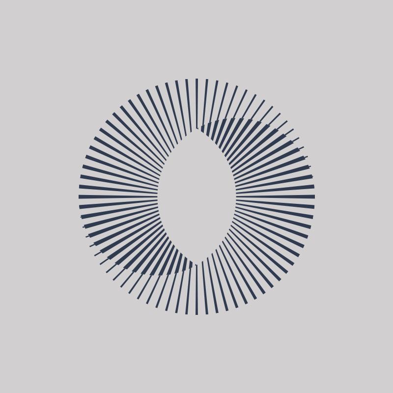 logo-notaire-office-notarial-bleu-autograff-graphiste-freelance-toulouse-2018-monogramme-bleu