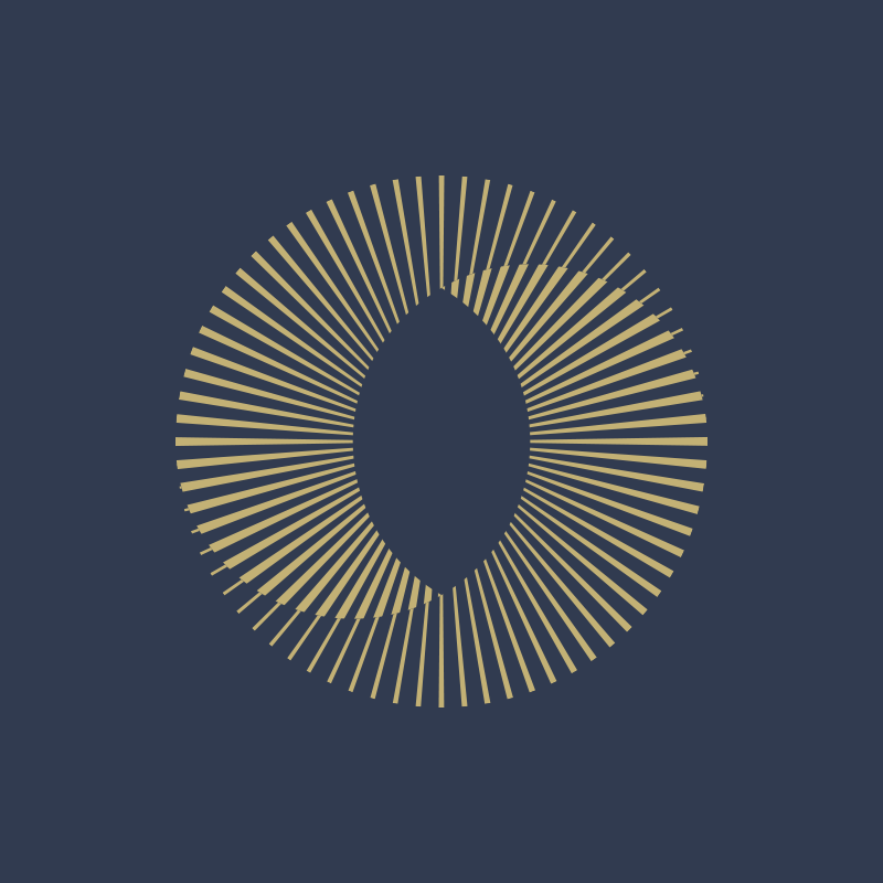logo-notaire-office-notarial-bleu-autograff-graphiste-freelance-toulouse-2018-monogramme-dore