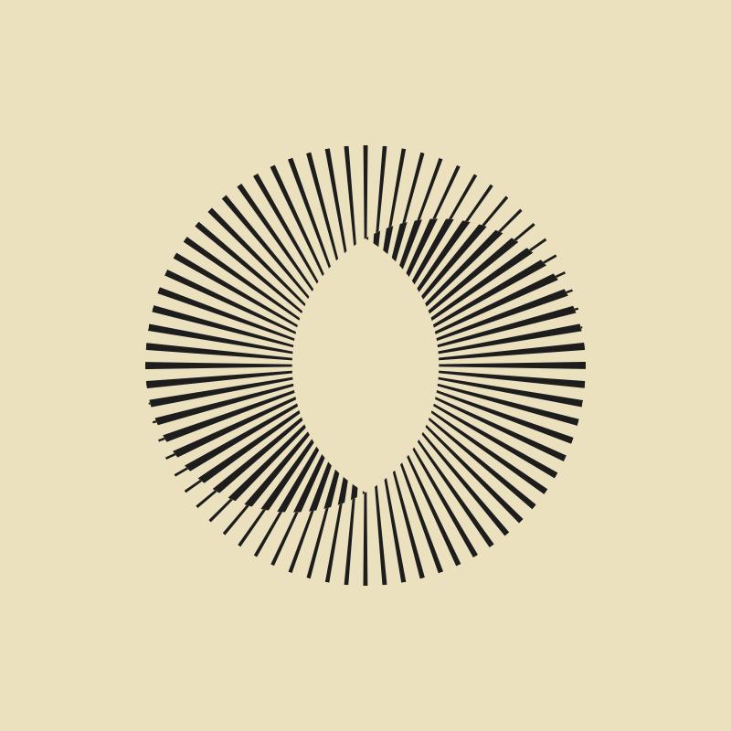 logo-notaire-office-notarial-bleu-autograff-graphiste-freelance-toulouse-2018-monogramme-noir