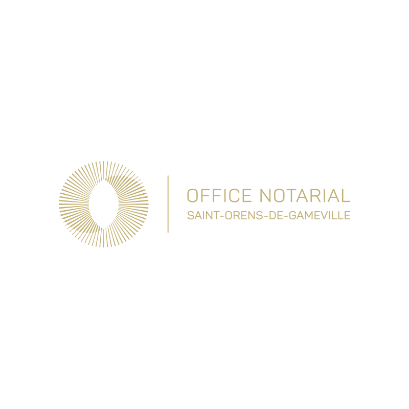 logo-notaire-office-notarial-dore-autograff-graphiste-freelanace-toulouse-2018