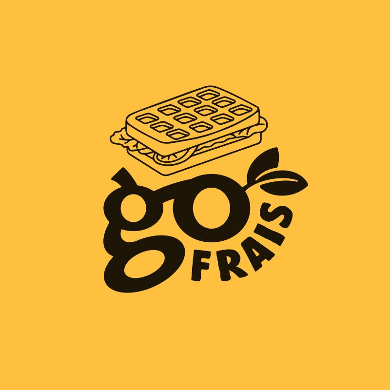 logo sandwich bio