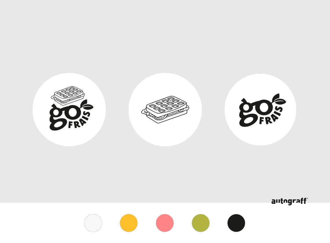 logo-sanwdich-bio-sans-gluten-urbain-autograff-graphiste-freelnace-toulouse-2018-pastille