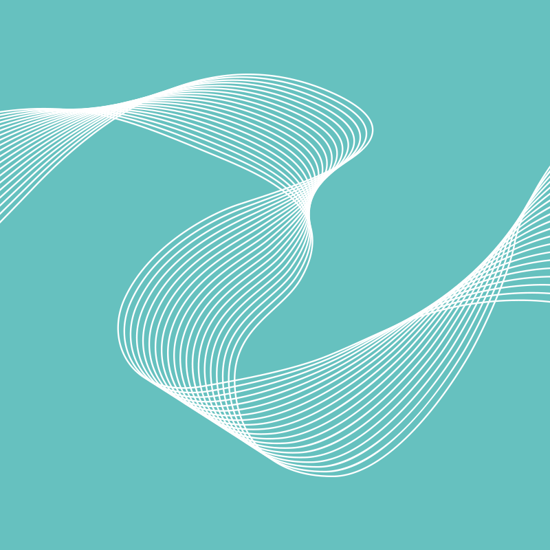 logo-gamme-air-produit-iot-courbe-autograff-graphiste-freelance-toulouse-charte