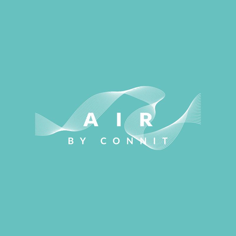 logo-gamme-air-produit-iot-courbe-autograff-graphiste-freelance-toulouse-negatif