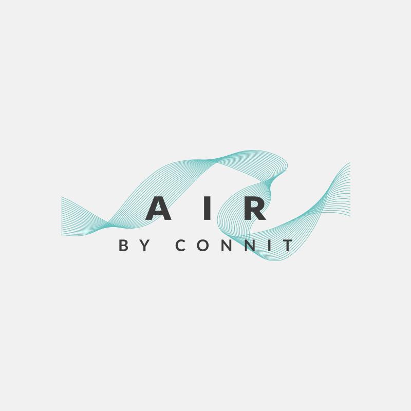 logo-gamme-air-produit-iot-courbe-autograff-graphiste-freelance-toulouse-positif