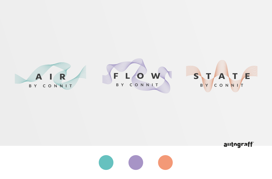 logo-gammes-produits-iot-courbe-autograff-graphiste-freelance-toulouse